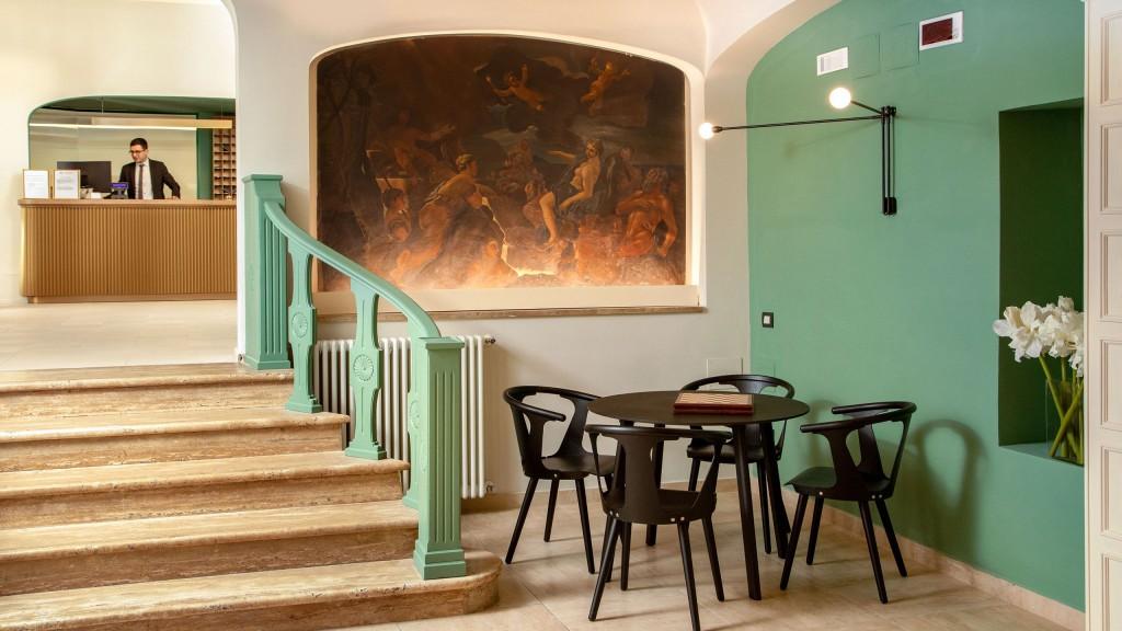 IMG-2218--Hotel-Colosseum