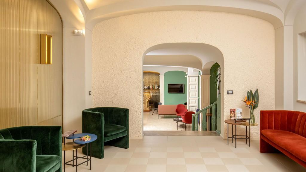 IMG-2223--Hotel-Colosseum