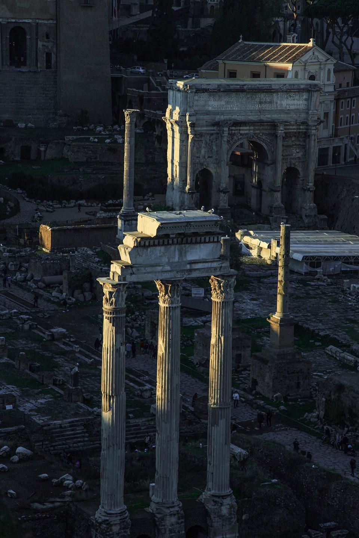 Roma-16-xxx