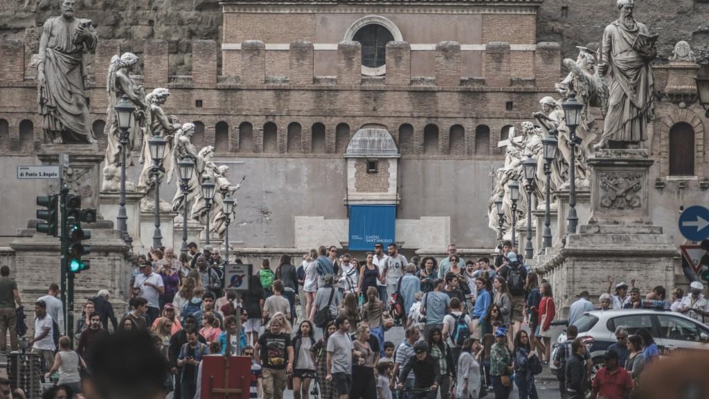 Roma-3