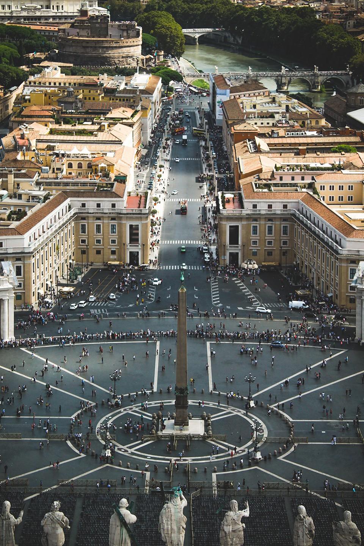 Roma-8-xxx
