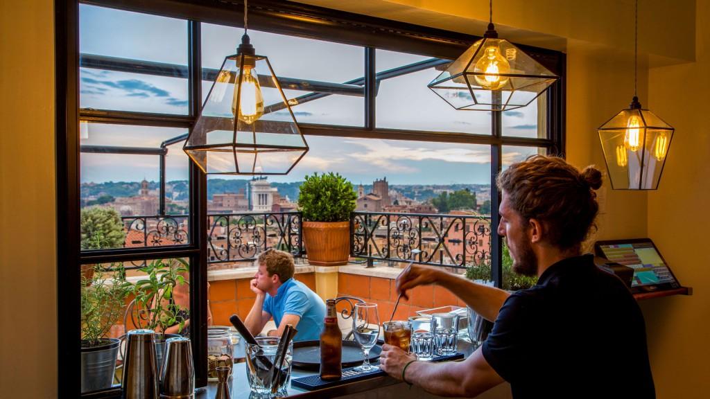 hotel-colosseum-roma-terraza-0