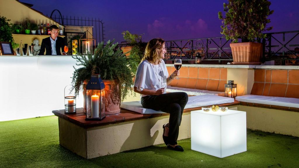 hotel-colosseum-roma-terraza-17