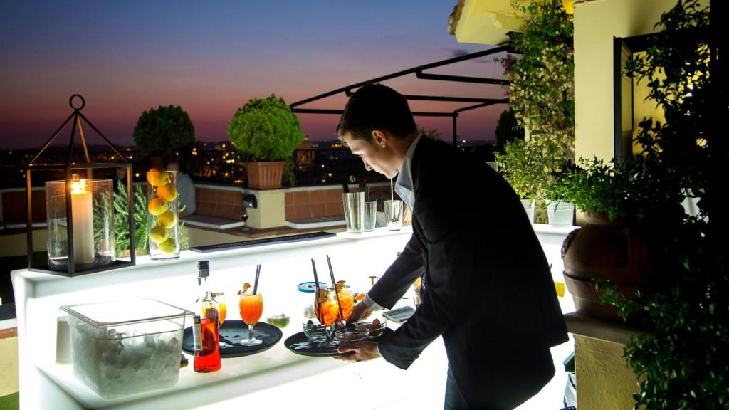 hotel-colosseum-rom-terrasse-18