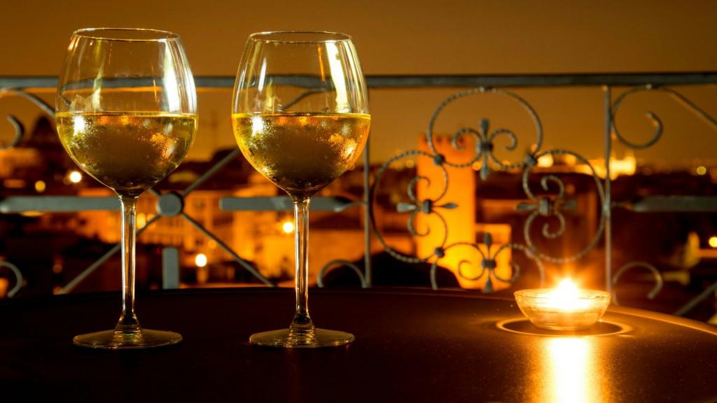 hotel-colosseum-roma-aperitivo-19