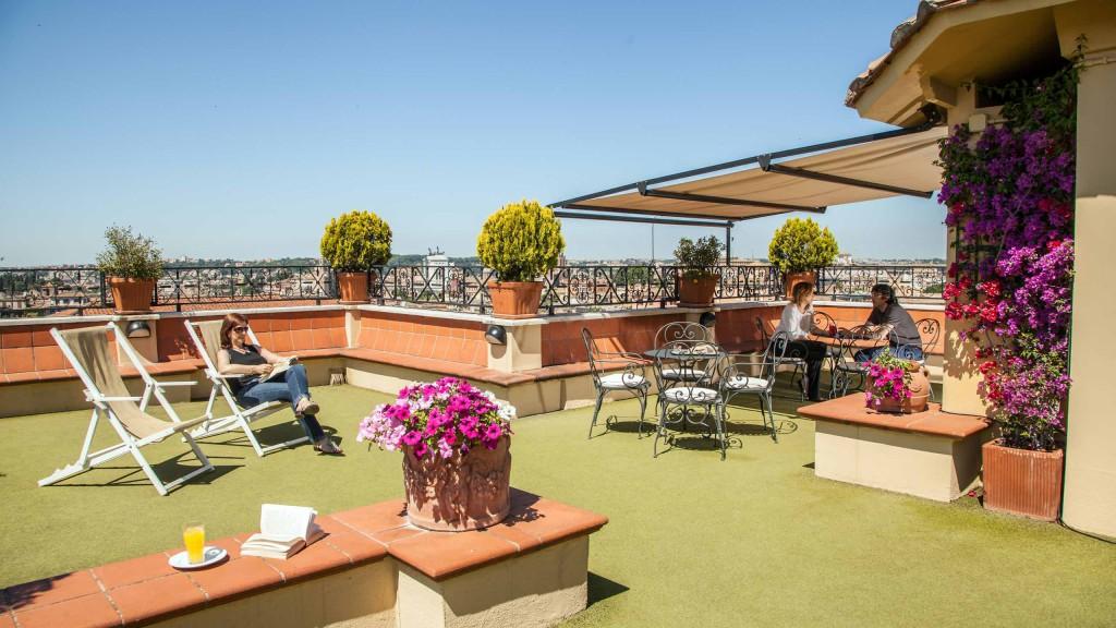 hotel-colosseum-rom-terrasse-3