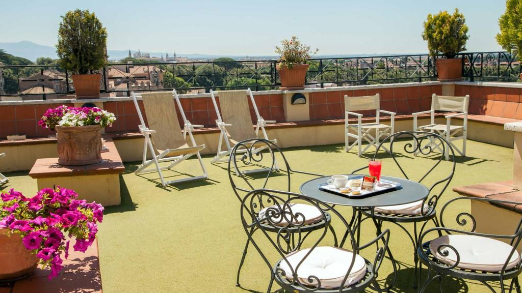 hotel-colosseum-rom-terrasse-4
