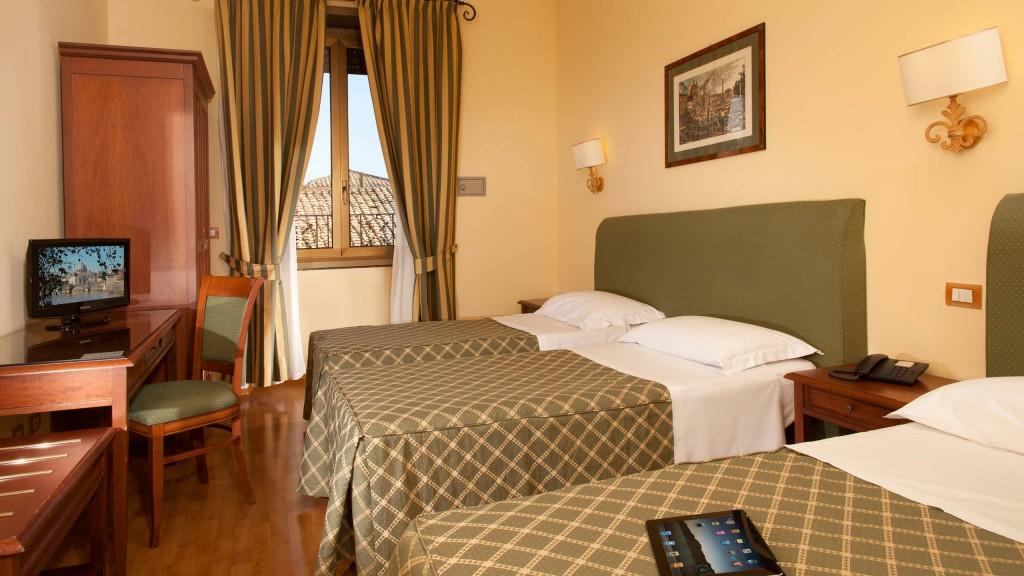 hotel-colosseum-roma-habitacion-3