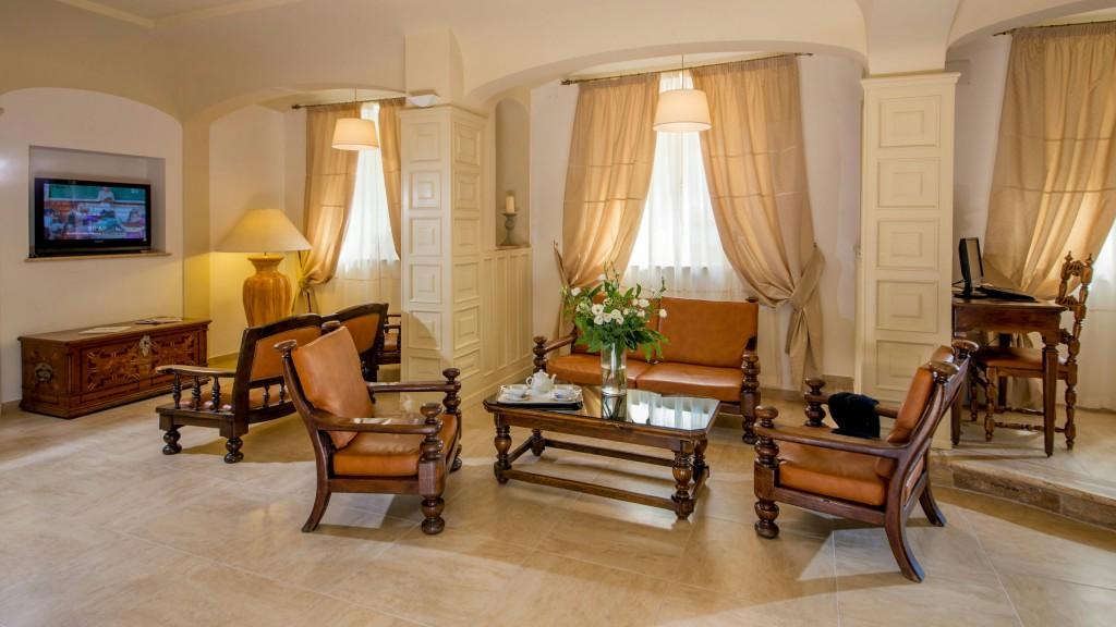 hotel-colosseum-roma-Interieur-10