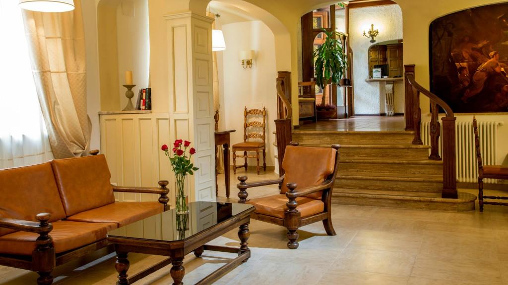hotel-colosseum-roma-Interieur-12