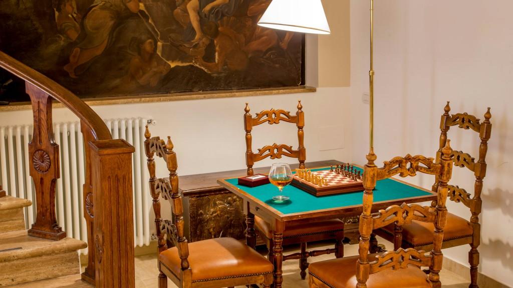 hotel-colosseum-roma-interior-14