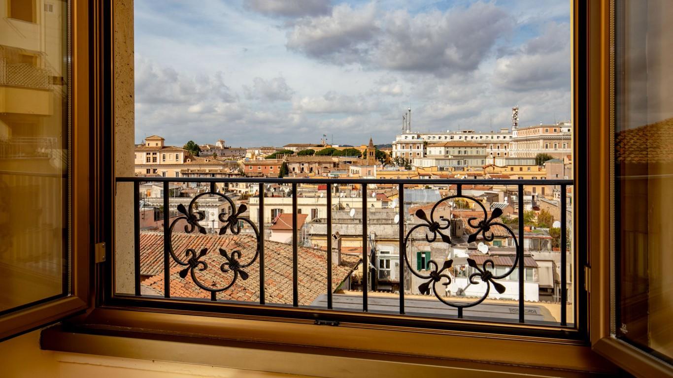 IMG-1548--Hotel-Colosseum