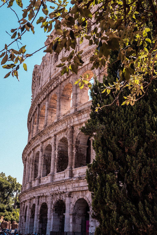отель-colosseum-Рим-Колизей-1073490-unsplash