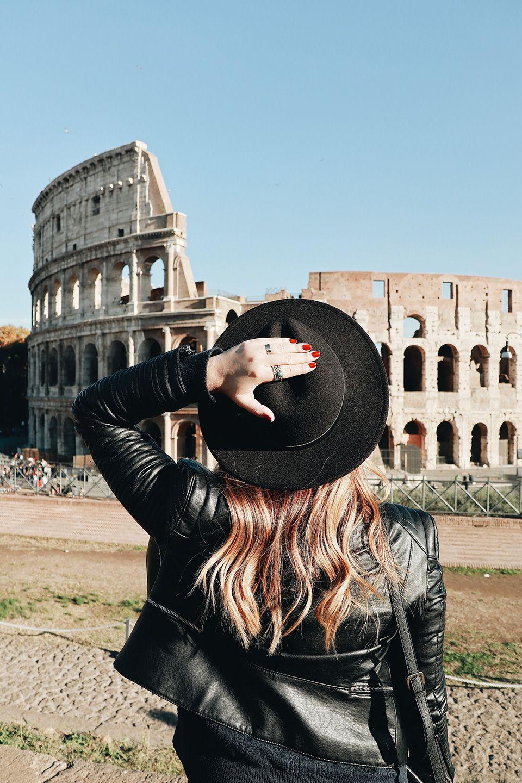 отель-colosseum-Рим-Колизей-782396-unsplash