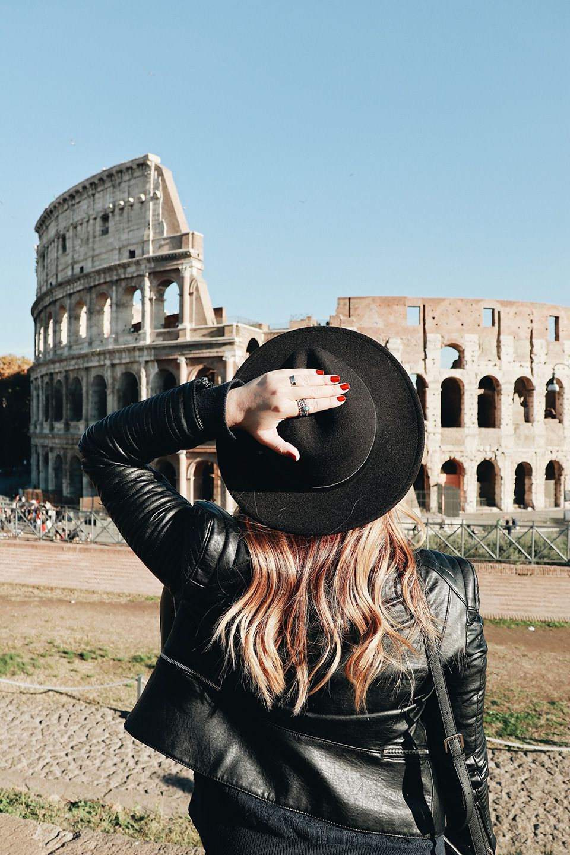 hotel-colosseum-rom-Kolosseum-782396-unsplash