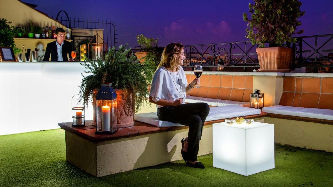 hotel-colosseum-rom-terrasse-17