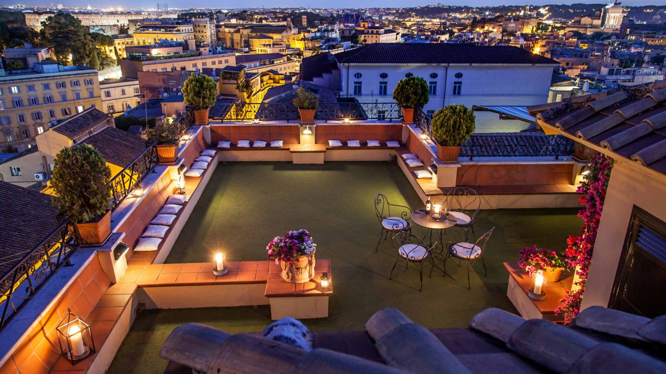 hotel-colosseum-rom-terrasse-5-