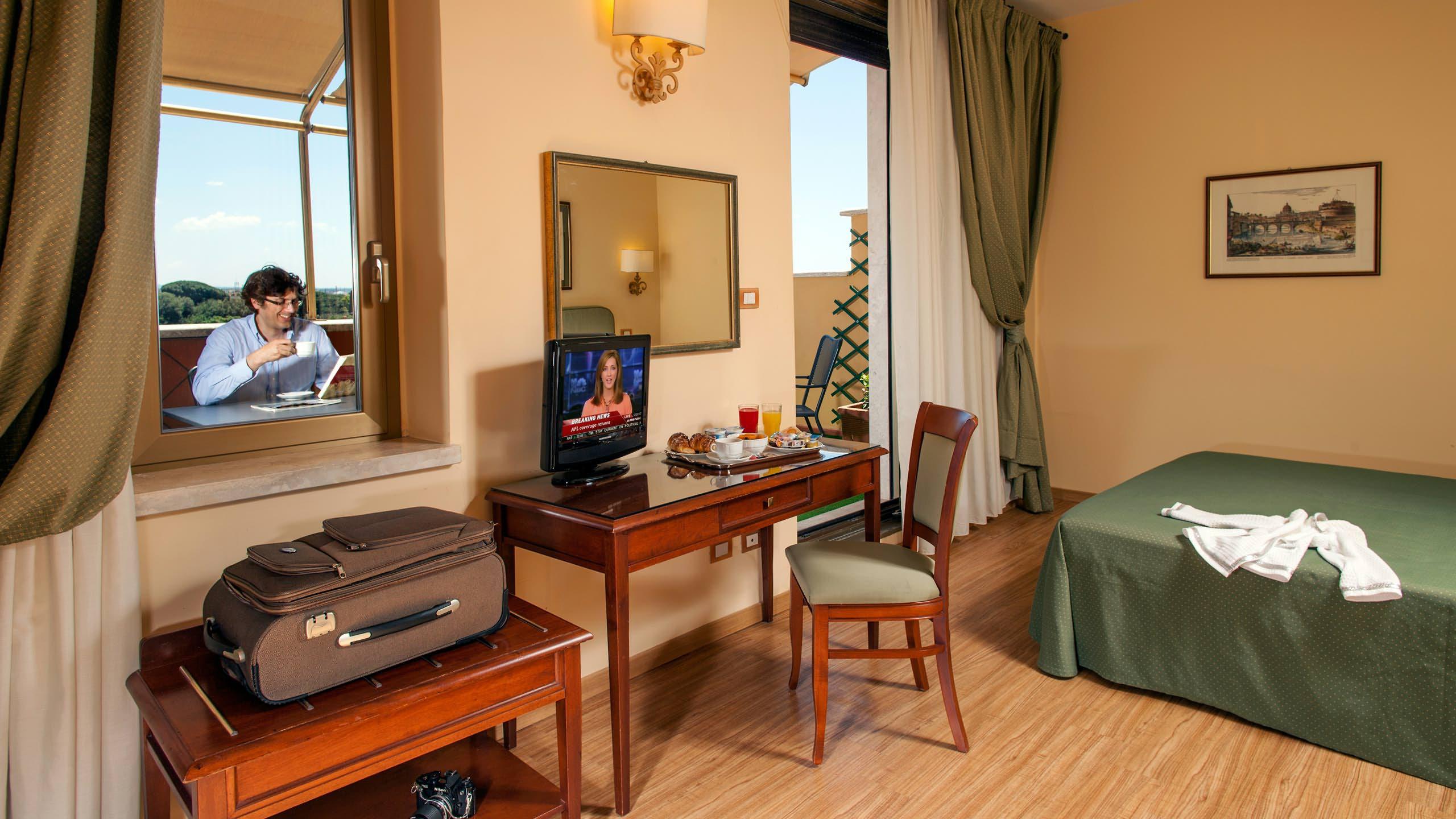hotel-colosseum-roma-camera-10
