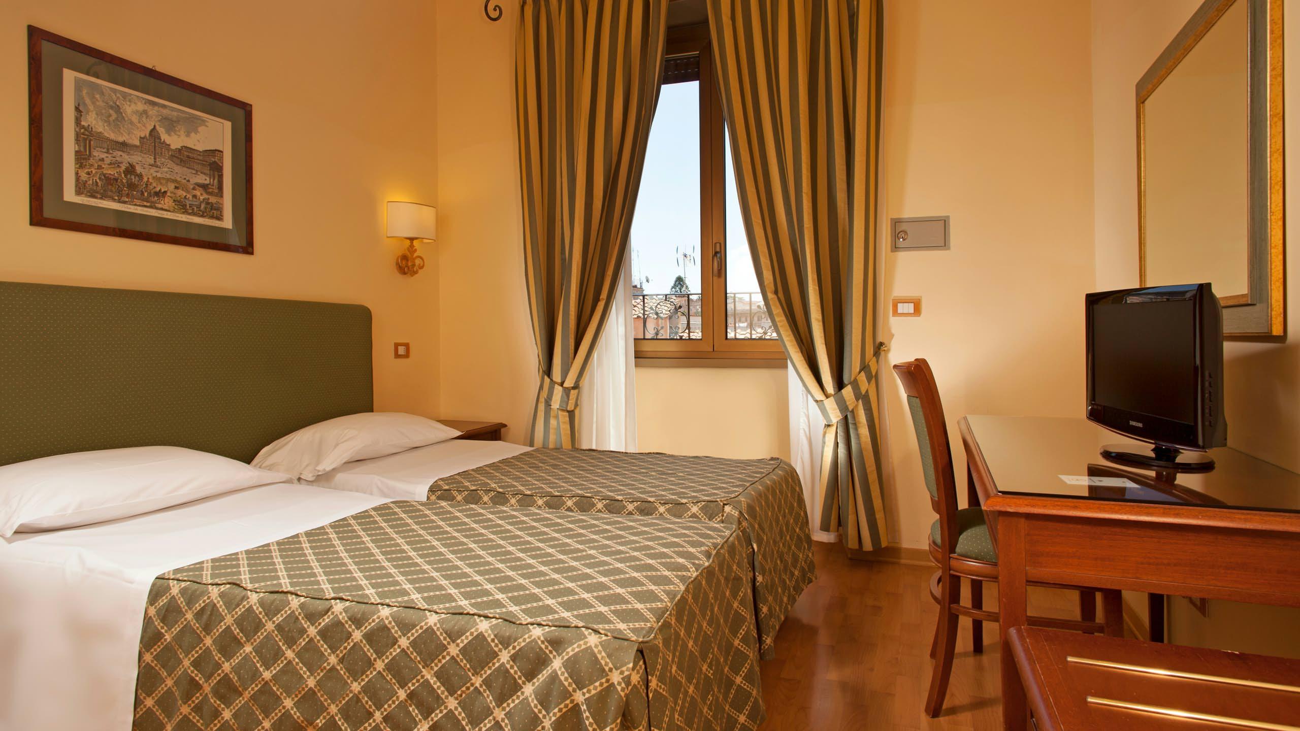 Hotel colosseum roma sito ufficiale hotel 3 stelle for Indirizzo camera dei deputati roma