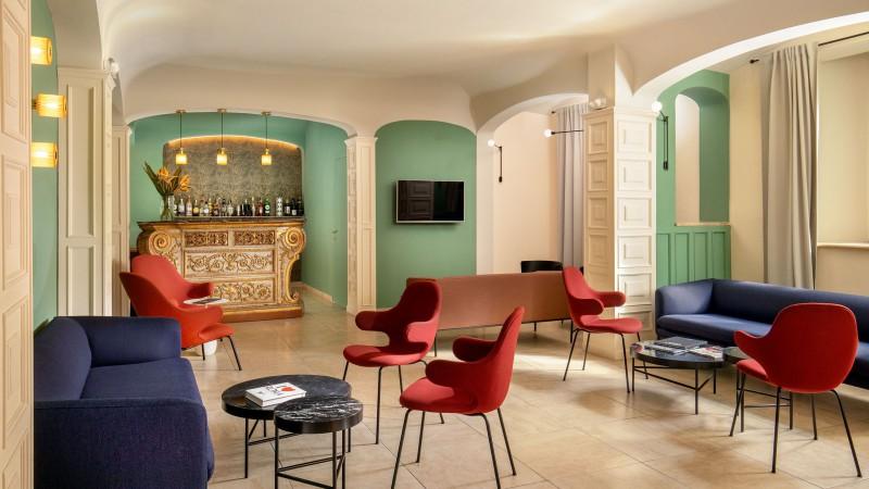 IMG-2206--Hotel-Colosseum