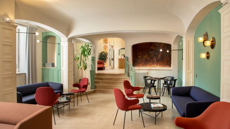 IMG-2213--Hotel-Colosseum