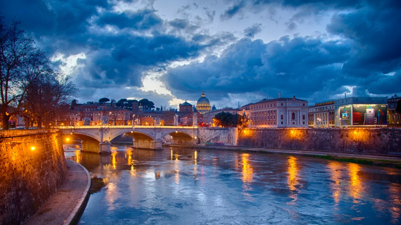Roma-15-xxx