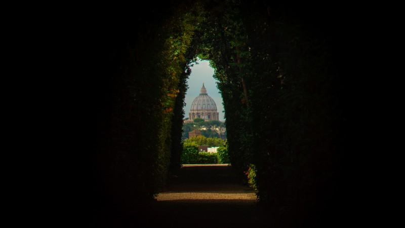 Roma-6-xxx