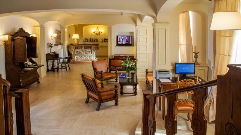 hotel-colosseum-roma-interior-09