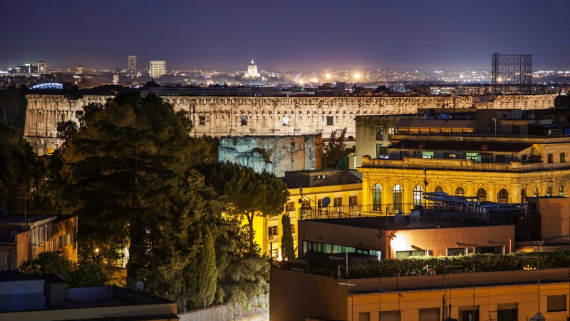 hotel-colosseum-rome-panorama-11