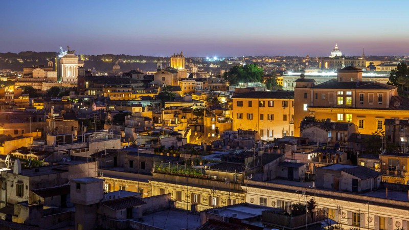hotel-colosseum-rome-panorama-13
