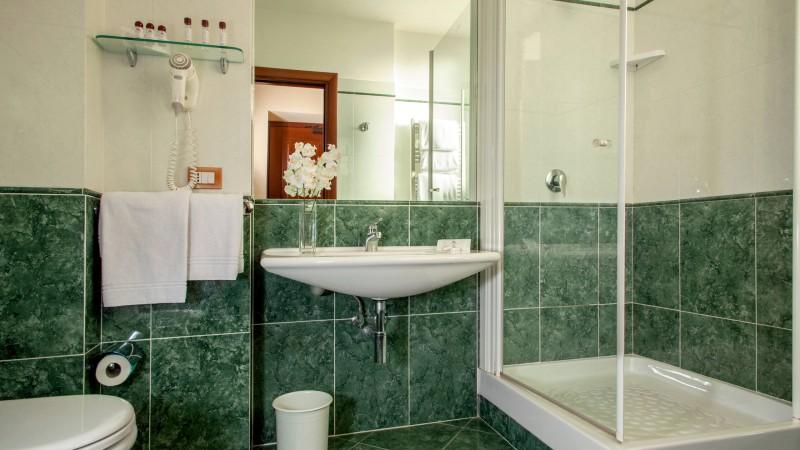 hotel-colosseum-roma-habitacion-8