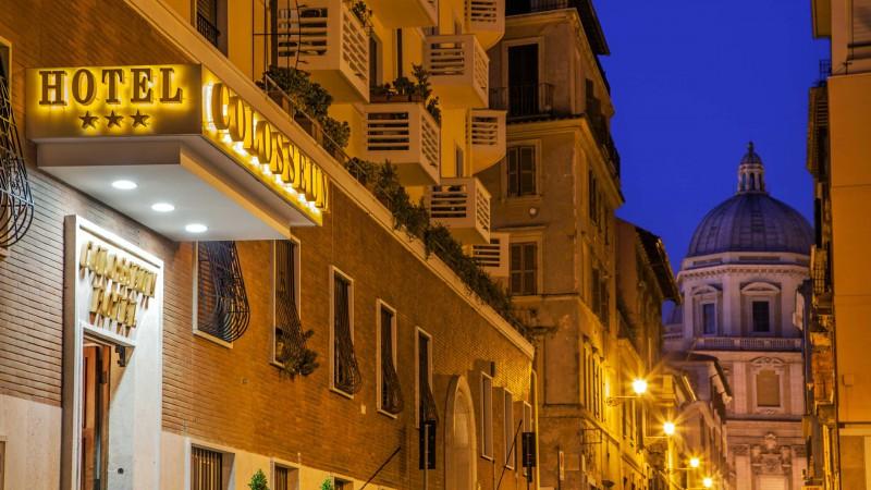 hotel-colosseum-rom-Eintrag-3