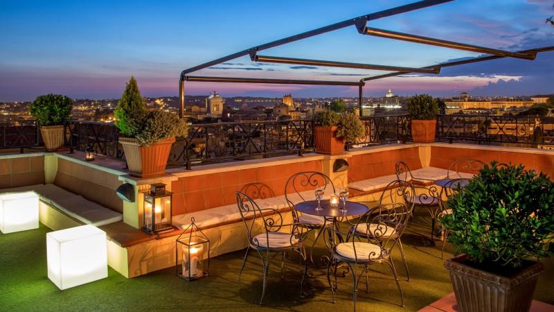 hotel-colosseum-rom-terrasse-00