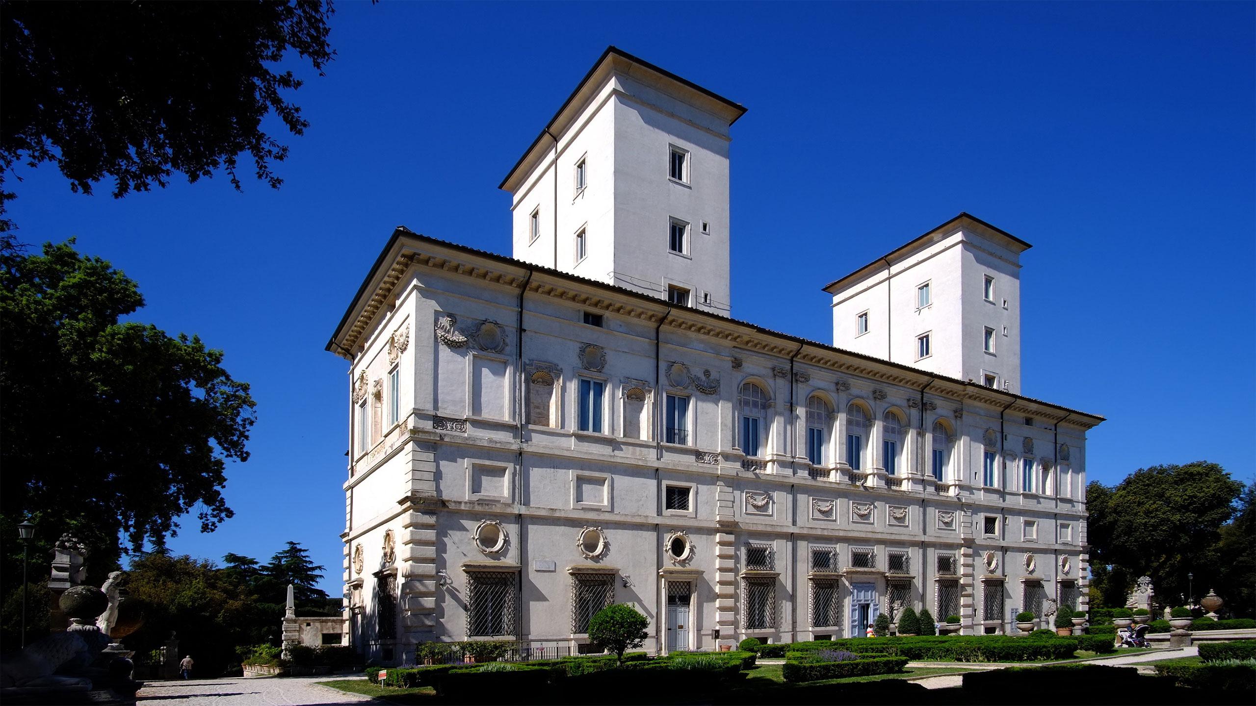 Blog-Hotel-Colosseum-Roma
