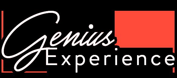 genius-experience