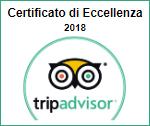 hotel-colosseum-roma-logo-tripadvisor-2018