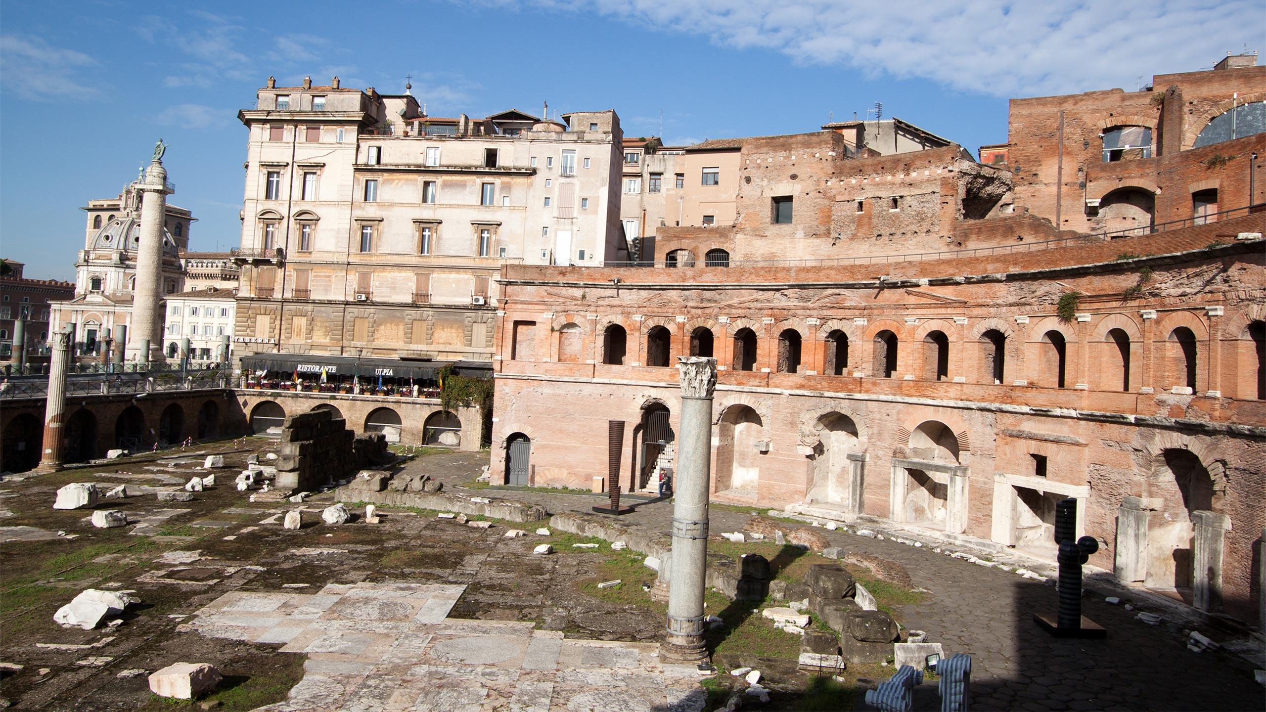 Blog-Hotel-Colosseum-Rome