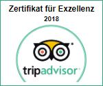 hotel-colosseum-rom-logo-tripadvisor