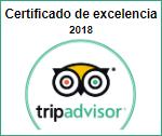 hotel-colosseum-roma-logo-tripadvisor-es